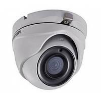 Видеокамера Hikvision DS-2CE56D8T-ITMF (2.8 мм)