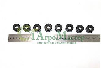 Набор маслоотражательных колпачков клапанов ЗИЛ-130