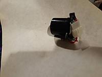 Реле поворотов 3 провода для  GY6  150cc