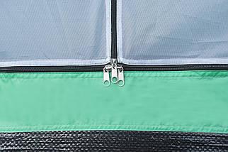 Палатка 2-х местная Monodome Bestway 68040, фото 3