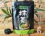 Высококачественный чай Матча, 100 грамм, фото 2