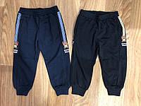 Спортивные штаны для мальчика оптом, S&D, 1-5 лет,  № CH-5920, фото 1