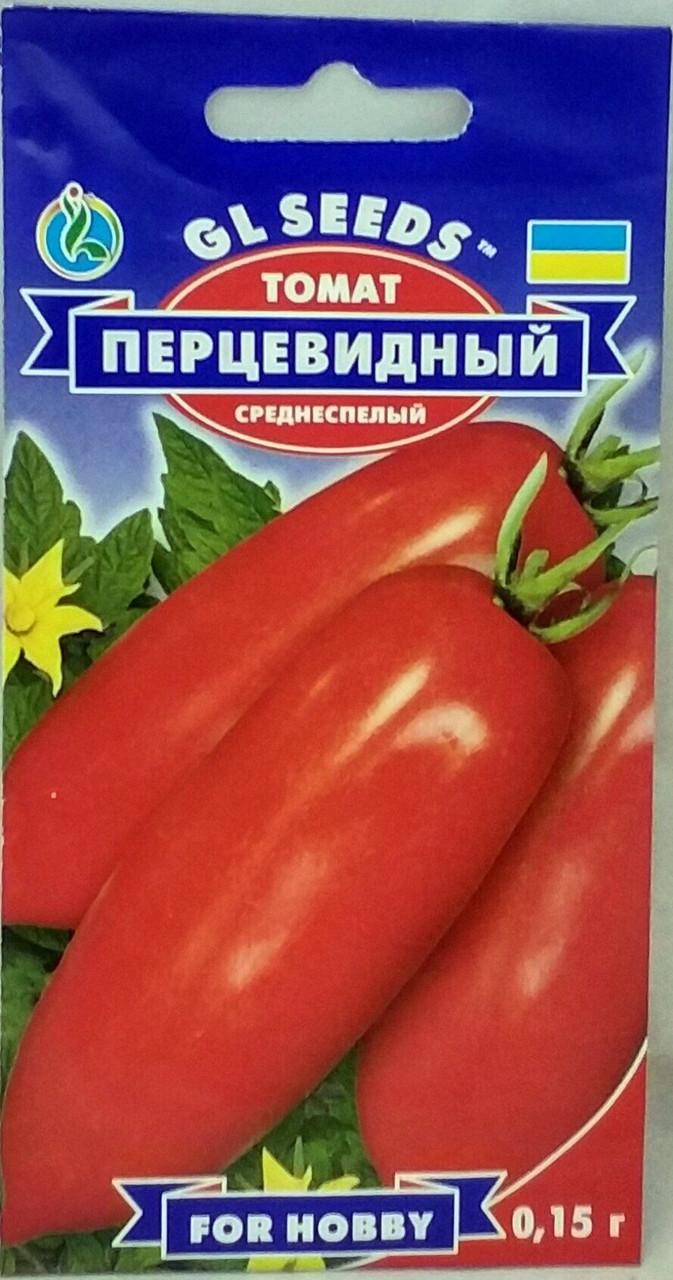 Томат Перцевидний 0,15г (GL Seeds)