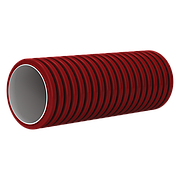 Вентс Флексівент 01755000 / DN75, гибкий воздуховод