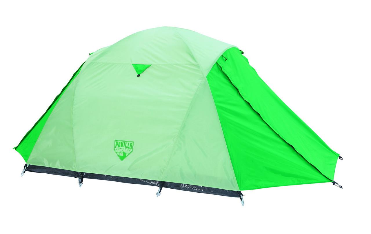 Палатка туристическая Cultiva Bestway 68046 3-х местная