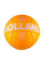 Мяч футбольный Euro16 Holland Ball AC5459