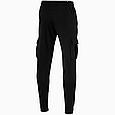 Спортивні штани PUMA оригінал, розмір L, фото 2