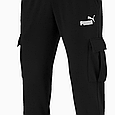 Спортивні штани PUMA оригінал, розмір L, фото 3