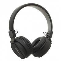 Беспроводные Bluetooth наушники INKAX HP-05