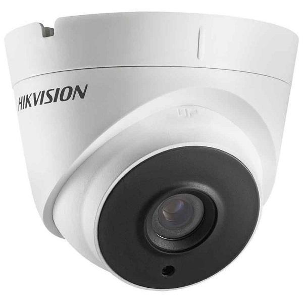 Видеокамера Hikvision DS-2CE56F1T-IT1 (2.8 мм)