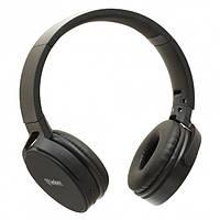 Беспроводные Bluetooth наушники INKAX HP-06