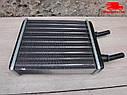 Радиатор отопителя ВОЛГА ГАЗ 2410 (алюм) (патр.d 16) (покупн. ГАЗ). 3102-8101060-10. Ціна з ПДВ., фото 6
