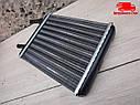 Радиатор отопителя ВОЛГА ГАЗ 2410 (алюм) (патр.d 16) (покупн. ГАЗ). 3102-8101060-10. Ціна з ПДВ., фото 5