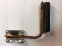 Система охлаждения Acer E1-571 AT0HI0060F0