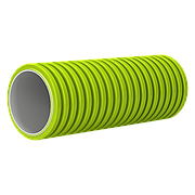 Вентс Флексівент 0101755000, FlexiVent 0101755000 / DN75, гибкий воздуховод