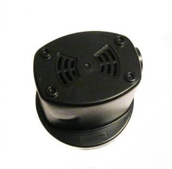 Насос электрический ЕМ202, фото 2