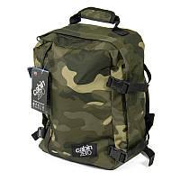 "Сумка-рюкзак CabinZero CLASSIC 28L Urban Camo с отделением для ноутбука 13"" (28л) (29,5x39x20см)"