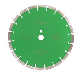 Алмазні диски ALMAZ GROUP
