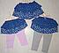 Лосины юбка, Венгрия, Grace, арт. 50055, фото 2