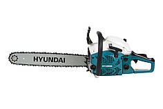 Бензопила Hyundai X 520