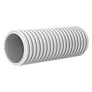Вентс Флексівент 0102755000, FlexiVent 0102755000 / DN75, гибкий воздуховод