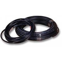 Нагревательный кабель двужильный Fenix ADPSV 340 Вт/ 11.0 м