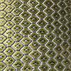 Мебельная ткань Бельгия ковровка качественная ткань производства Турция сублимация 5033