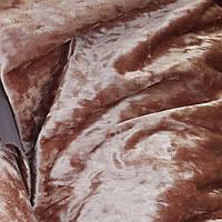 Мебельная ткань велюр ширина 150 см, фото 1