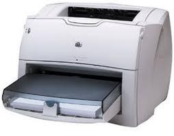 Заправка  HP LJ 1300 картридж 13A (Q2613A), 13X (Q2613X)