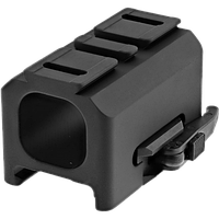 Швидкоз'ємне кріплення Aimpoint Acro C-1, H 39 mm, Weaver/Picatinny