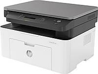 Прошивка принтера (мфу)  HP Laser MFP 135w (4ZB83A) в Киеве