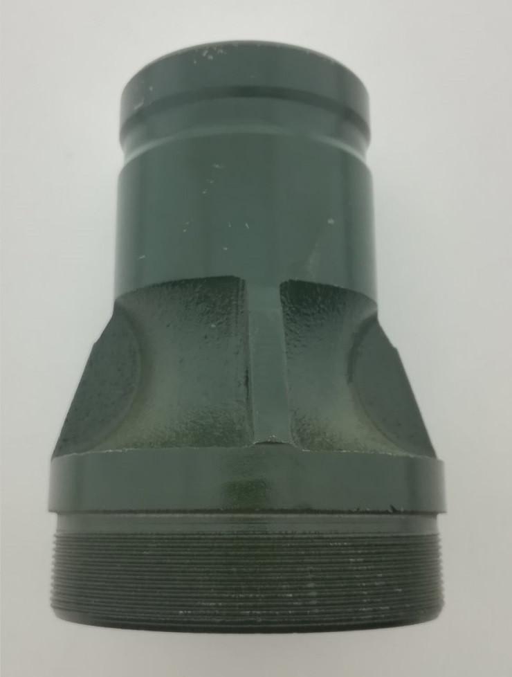 Верхняя муфта насосной части QJL4