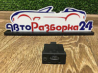 Регулятор корректора фар Peugeot Partner Пежо Партнер 2003 - 2008, 96384422XT