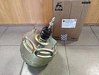 Усилитель тормозов вакуумный Газель, Волга (ГАЗ)
