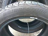Літні шини 225/45 R17 91V  BRIDGESTONE TURANZA T001, фото 6