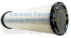 Фильтр воздушный 11110023 (IH-73181674,32925336,AT175224)