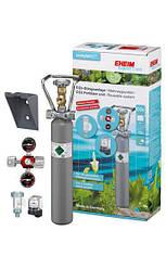 CO2 обладнання