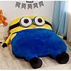 Ігрова ліжечко Міньйон S (безкаркасні меблі)