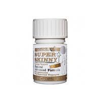 Супер Скинни Голд - капсулы для похудения SUPER SKINNY Gold №30 США