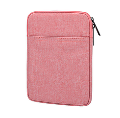 """Чохол для iPad Mini 7,9""""/8"""" - рожевий"""