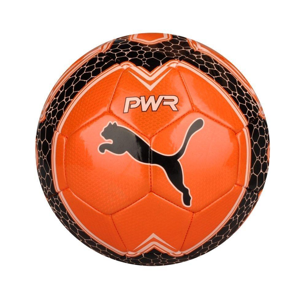 Мяч футбольный PUMA EVOPOWER VIGOR GRAPHIC 4