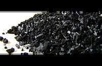 Активированный кокосовый уголь DGK 12x40