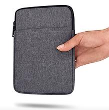 Чехлы для iPad