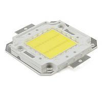Матрица светодиодная LED 20W