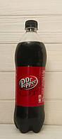 Газированный напиток Dr. Pepper Original 900мл (Испания)