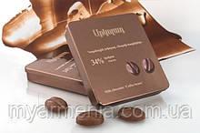 "Набір шоколадних цукерок ""Arcolad"" 77г"