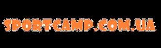 "Интернет-магазин ""Sportcamp"""