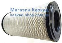 Фильтр воздушный 11110022 (IH-73181672,100002429,F061497)