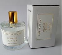 Zarkoperfume MOL`eCULE 234.38 edp 100ml Tester