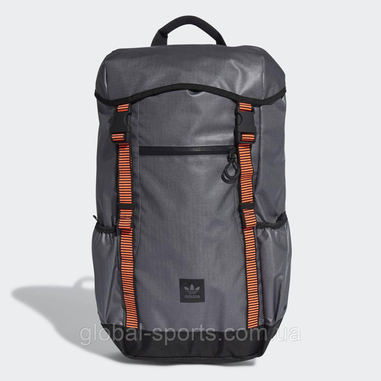 Спортивний рюкзак Adidas Street Toploader Backpack (Артикул: FM1283)